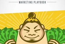 Marketing eBooks & Guides