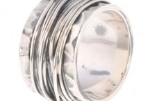 zilveren ring ontwerp