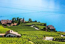 Switzerland / 0