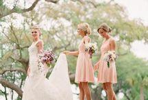 wedding fotó