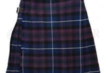 #ScotthishTraditionalTartanKilt