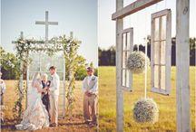 Weddingowo
