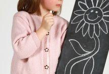Knitting Patterns for Girls Cardigans