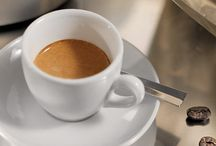 Italian Espresso coffee, a unique experience