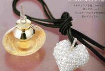 Jewellery - schemas