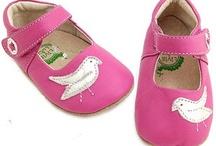 Livie & Luca Shoes Shoes Shoes