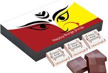 Durga Pooja - NEW