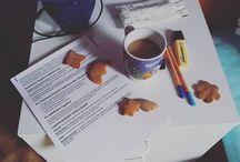 My Insta photos Ó, Mézeskalács Szelleme, add hohy elsőre átmenjek adatbáziskezelésből!!  #studying #examstime #collegestudentproblems