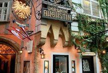 Austria- Austera