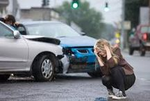 Auto Accident Attorney / A car accident takes place every six seconds in the U.S. That translates into approximately five and a quarter million auto accidents annually.