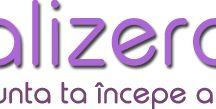Blog alizera.ro / Platforma unde voi, viitorii miri, veți găsi furnizori, sfaturi și recomandări de încredere pentru a vă creanunta perfectă cât mai ușor posibil.
