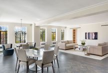 300 CENTRAL PARK WEST #4D, NEW YORK, NY Apartment for sale