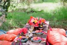 Somer tafel