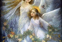 Angels