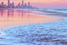 Gold Coast, Australia ✔️