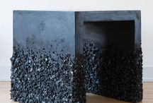 Furniture\\ Art-design