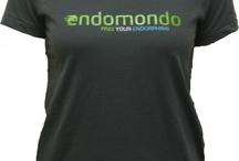 Workout Gear / by Endomondo Sports Tracker