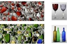 Vetrazzo: Recycled Glass