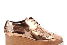 sepatu stella