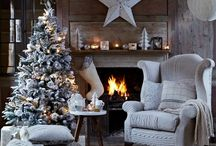 Christmas Design and Decoration