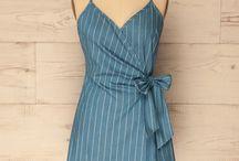 dress 2 tali
