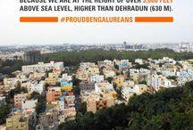 #proudbengalurean