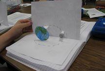 Class stuff - astronomy