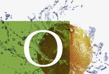 Odkryj nasze produkty / Suplementy diety Detocell, które pomogą Wam w walce z cellulitem.