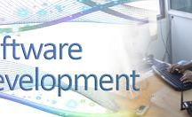 software development / GMC (Global Management Consulting) Solution is a leading software development company based in Indore. Ask the definition Software development is a bit complicated because if we talk in technical terms are equal to understanding the question. So to create a more friendly definition we will use examples where the implementation of an enterprise software and end poses able to take their own definition and conclusion.