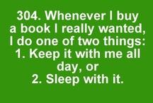 Books Worth Reading / by Rachel Loveridge