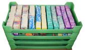 Drying Trays / Soap Drying Trays