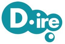 D-ire World