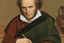 Paul Carpentier (1787-1877)