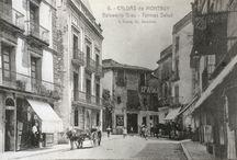 1916 nuestros origenes