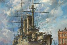 Art-Navy