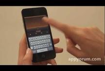 iPhone&iPad