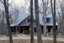 Home Ideas / I would love these things for my house. / by Wendy Elmore