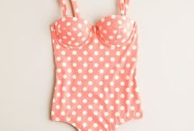 Bathing suits for kids & grown ups