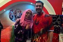 Batik Wear
