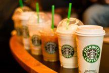 Etude de packaging - Fonda Marketing 2014 / Etude de Packaging sur le marché du café. Plusieurs acteurs sont mis en avant, notamment Nespresso, des marques de café équitable ou même Starbucks
