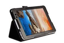 "Lenovo Tab 5502 (8.0"") Cases & Covers | MiniSuit"