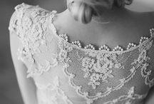 Wedding / Julia and Luke, getting married June 7th 2015