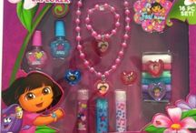 Toys & Games - Beauty & Fashion