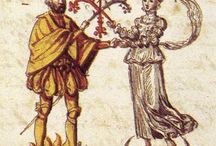 Magik and Alchemy