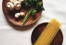 GASTRONOMY / Recipes by Jasmin Tan www.stylohotmilo.tumblr.com