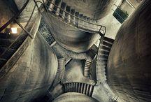 architecture art images