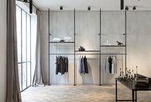 Brno future shop