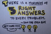 Get More Ideas