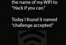 Programming Jokes