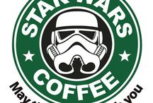 etichette caffè